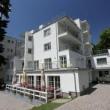 Hotel Radun - foto 1