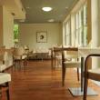 Hotel Radun - foto 2