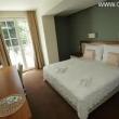 Hotel Radun - foto 3
