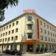 City Apart Hotel - foto 1