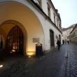 Kavárna Trojka - foto 4