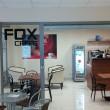 Kavárna fox caffé - foto 4