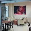Kavárna fox caffé - foto 2