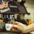 Kavárna fox caffé - foto 8