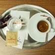 Kavárna fox caffé - foto 6