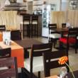 Restaurace Druhý dech - foto 1
