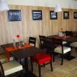 Restaurace Druhý dech - foto 3