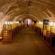 Pálavská galerie vín ,,U Venuše,, - foto 3